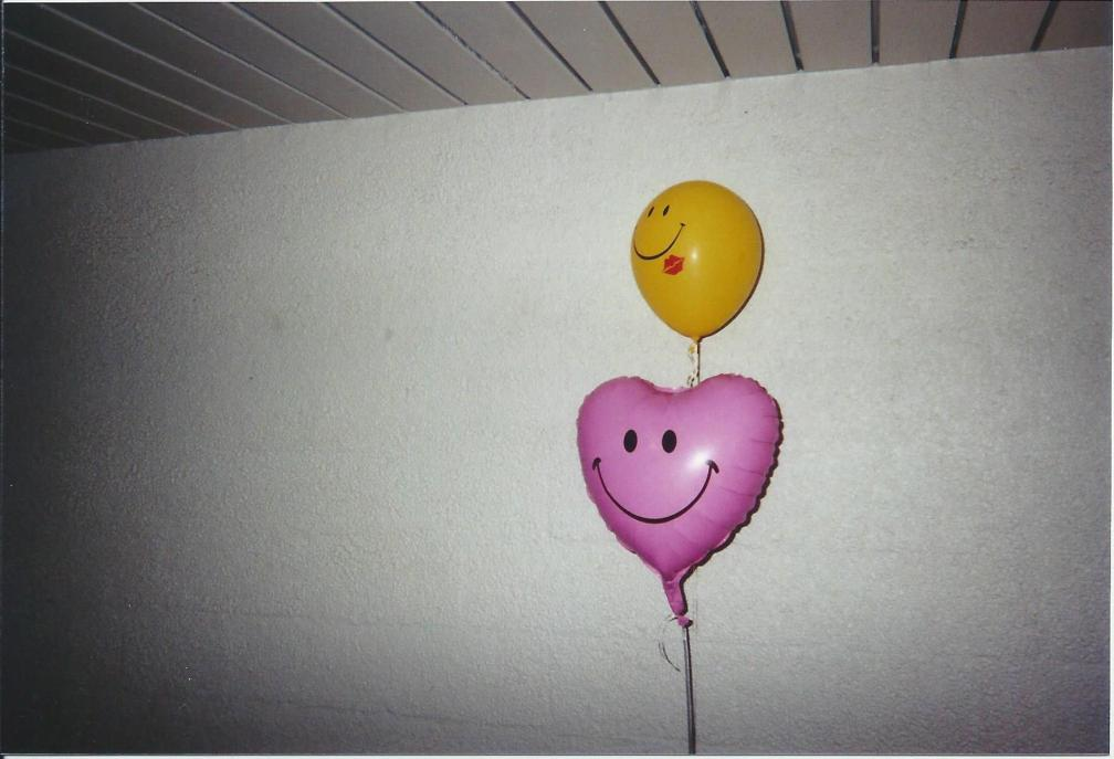 Valentine's Day balloons 2_2000