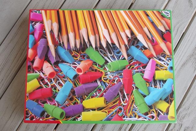 07_05_16 Springbok Classroom Colors