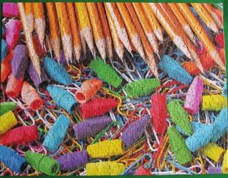 07_10_16 Springbok Classroom Colors