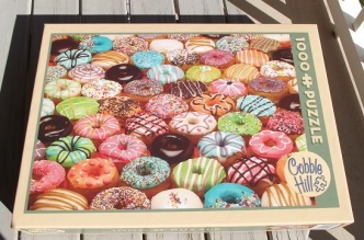 07_30_16 Cobble Hill Doughnuts