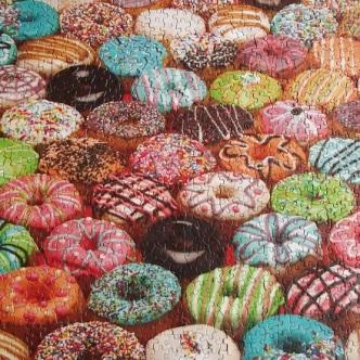 08_18_16 Cobble Hill Doughnuts complete