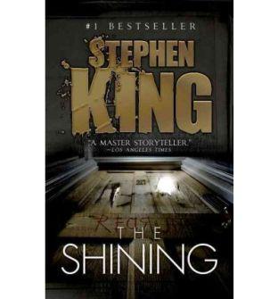 shining_1