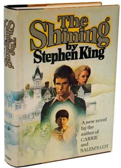 shining_2