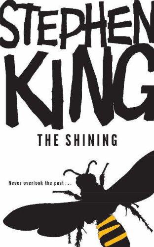 shining_6