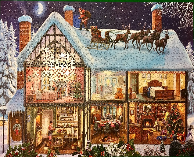 12_25_16-white-mountain-christmas-house-1000