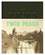 secret-history-of-twin-peaks_small