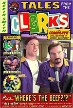 tales-from-the-clerks
