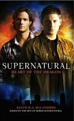 supernatural-heart-of-the-dragon_small