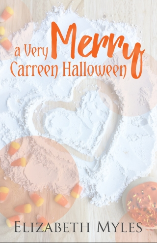 a_very_merry_carreen_halloween_cover_v3