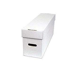 long box_1