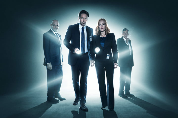 the-x-files-creator-chris-carter-interview-720x720