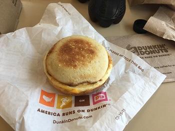 dunkin donuts sandwich_small