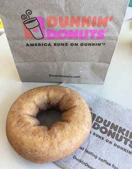 dunkin donuts_small